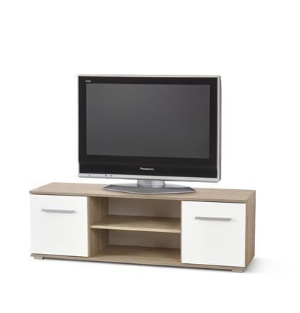 TV-bord