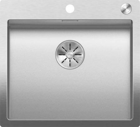 Blanco Claron DURINOX 500-IF/A