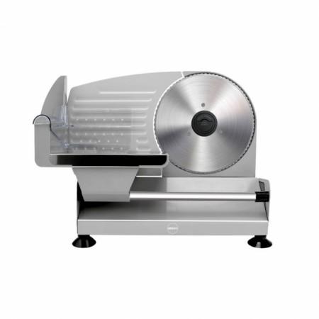 Brød/Pålegg skjæremaskiner